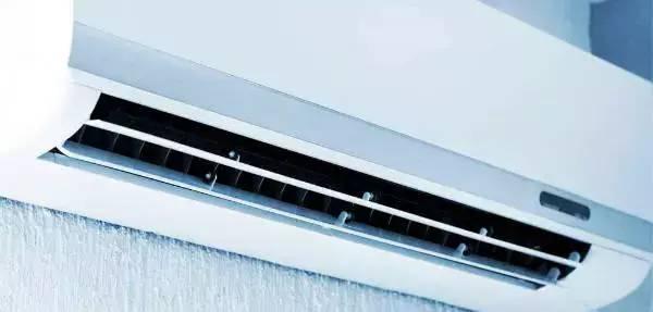 可怕!冬季供暖,室内甲醛挥发超4倍怎么办?